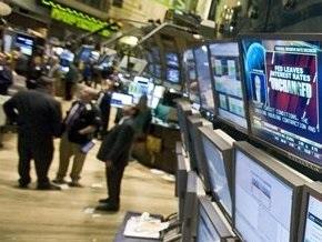 Рынки: Евробонды против украинских акций