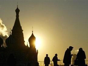 Европейские туристы назвали Париж, Лондон и Москву наименее дружелюбными городами