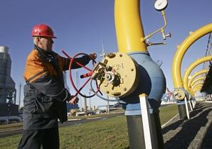 НГ: Газпром ускорит евроинтеграцию Украины