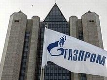 FT: Россия угрожает перекрыть газ Украине