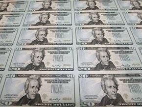 ФРС США сохранила прежнюю учетную ставку