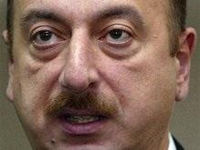 Столкновение в Нагорном Карабахе: поступают противоречивые данные о погибших