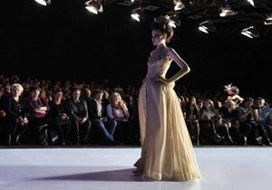 Неделя моды в Москве: итоги