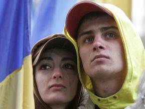 Минздрав заявил о большом количестве йодозависимых заболеваний в Украине