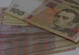 В Днепропетровской области чиновник из Госфининспекции требовал взятку за неразглашение найденных нарушений