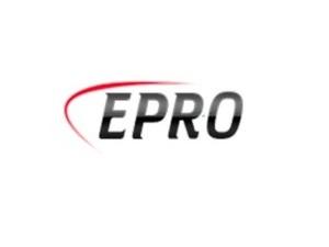 Новости рынка систем электроснабжения. ООО «ЭПРО» / ТОВ «ЕПРО» получает преимущество на украинском рынке перед другими компаниями.