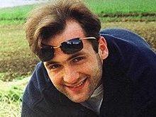 Сегодня восьмая годовщина исчезновения Георгия Гонгадзе