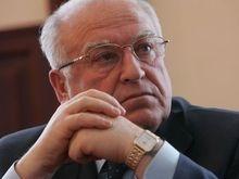 Черномырдин: Россия может пересмотреть отношения с Украиной