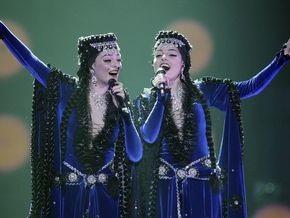 Спецслужбы Азербайджана допрашивают граждан, проголосовавших за Армению на Евровидении