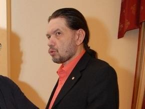 Киевсовет завтра рассмотрит вопрос о защите заведений культуры от выселения