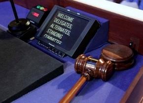 Верховный суд США поддержал реформу здравоохранения Обамы