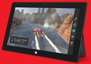 Surface Pro - Android - BlueStacks - Планшет Microsoft обрел способность запускать программы от Android