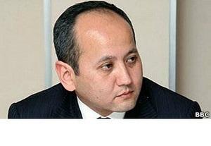 Олигарх - Казахский политэмигрант Аблязов арестован во Франции