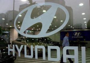 Hyundai значительно нарастила прибыль из-за проблем у японских конкурентов