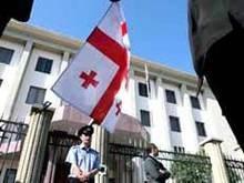 В Грузии совершено покушение на депутата-оппозиционера