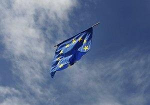 От парламентских выборов будет зависеть судьба Соглашения об ассоциации с ЕС - МИД