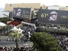Эксперты: На Каннском кинофестивале нет киношедевров