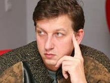 Олесь Доний: работа парламента вряд ли будет эффективной