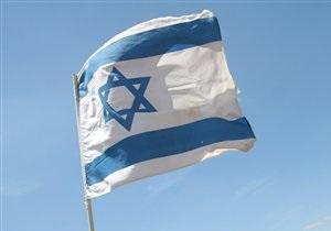 DW: Право Израиля на существование - один из приоритетов немецкой политики