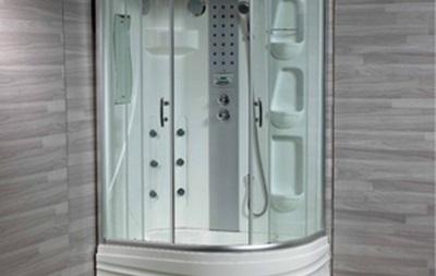 Интерактивный выбор ванн