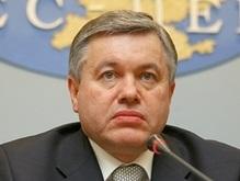 Чалый: РФ получит симметричный ответ на повышение стоимости газа
