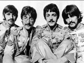 Маккартни выпустит неизвестную песню The Beatles