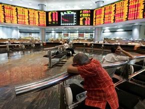 Рынки закрылись бурным ростом на позитивной макростатистике
