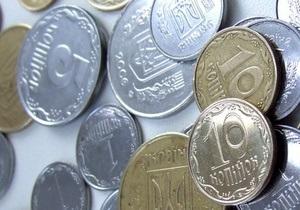 Госстат вновь отчиталась о сокращении задолженности по зарплате в Украине