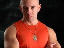 Украинские геи и лесбиянки предложили властям План мер в свою защиту