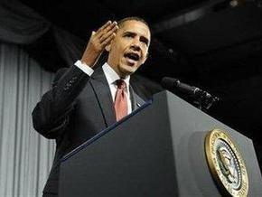 Обама: США готовы к непредвиденным шагам со стороны КНДР