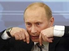 Российский коммунист, обозвавший Путина бандитом,  ответит в суде