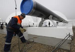 Спешить больше незачем: Газпром притормозил подготовку исполинской сделки с Китаем