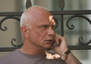 Муж Тимошенко прокомментировал заявление Кузьмина о четырех убийствах: Маразм зашкаливает
