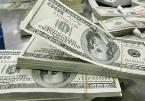 Курсы наличной валюты на 29  августа