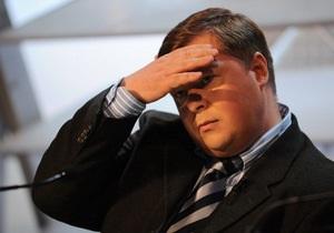 КПУ не нравятся инициативы ПР по смене системы выборов: Мы не боимся быть непопулярными
