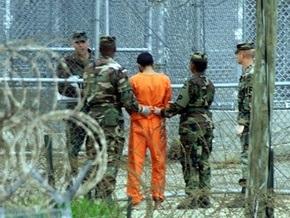 СМИ: Обама восстановит работу трибуналов на Гуантанамо