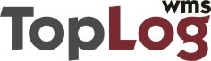 Южная логистическая компания укрепляет позиции в области коммерческой логистики с TopLog WMS