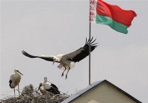 DW: Как белорусский режим использует плюрализм европейцев