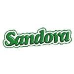Компания «Сандора» заняла третье место во всеукраинском рейтинге «Компании, которые вдохновляют 2008».