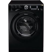 Новые стиральные машинки Hotpoint Futura и Aqualtis HD