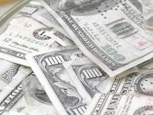 Банк США списал женщине долг после ее попытки суицида