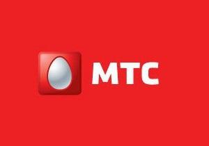 МТС обновил свой логотип