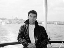 В Таджикистане вынесен приговор убийцам журналиста Первого канала