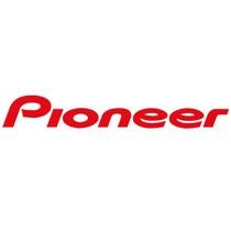 PR-агентство Starget объявляет о начале сотрудничества с Pioneer