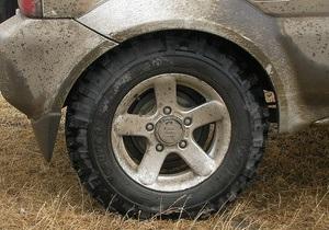 В Харьковской области водитель задавил двух сестер, отдыхавших на берегу реки