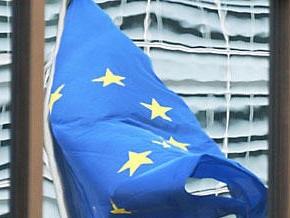 Председательство в ЕС переходит к Швеции