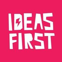 IdeasFirst представит в Харькове уникальную программу Игоря Манна