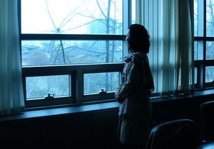 КНДР - Корреспондент - Сбежавшая из ада - Беженка из КНДР о жизни своих соотечественников