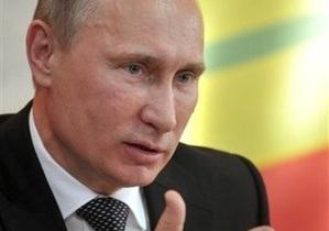 Пресс-секретарь Путина: Фильм Би-би-си признает, что оранжевая революция была продуктом Запада