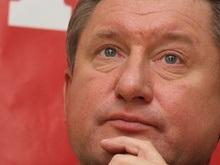 Неизвестное интервью Кушнарева: Я не ангел…